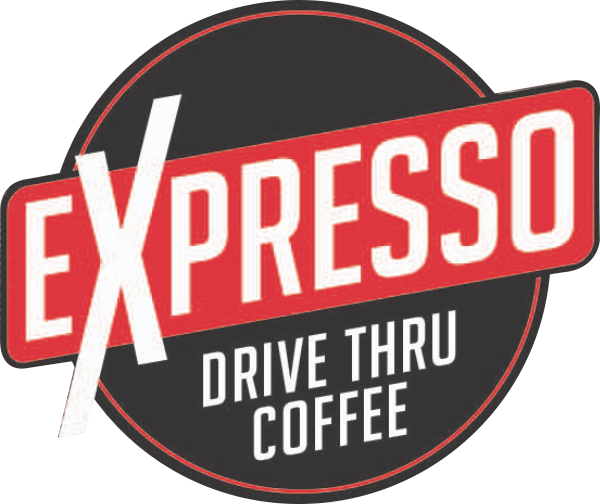 EXPRESSO Drive Thru Coffee | Newcastle